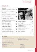EuriArtes 37 - Euriade - Page 3