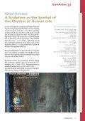 EuriArtes 37 - Euriade - Page 7