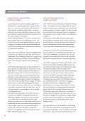 EuriArtes - Euriade - Page 4