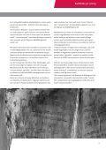 EuriArtes - Euriade - Page 5