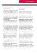 EuriArtes - Euriade - Page 7
