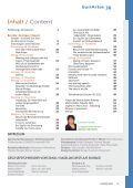 EuriArtes 38 - Euriade - Page 3