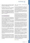 EuriArtes 38 - Euriade - Page 5
