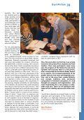 EuriArtes 38 - Euriade - Page 7