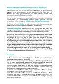 Jahresbericht Jahresbericht - eurient eV - Seite 2