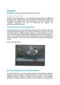 Jahresbericht Jahresbericht - eurient eV - Seite 5
