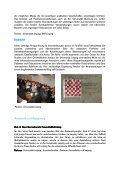 Jahresbericht Jahresbericht - eurient eV - Seite 6