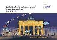Eurix Portrait Deutsch