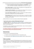 EUPT-SRM8 Specific Protocol - EURL | Residues of Pesticides - Page 4