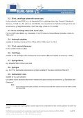 QuPPe-AO - EURL | Residues of Pesticides - Page 2