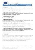 QuPPe-AO - EURL | Residues of Pesticides - Page 4