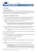 QuPPe-AO - EURL | Residues of Pesticides - Page 5