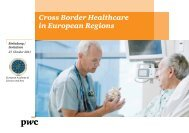 PDF download - European Academy of Sciences and Arts