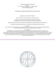 PDF download - Europäische Akademie der Wissenschaften und ...