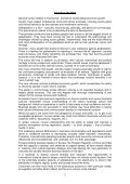 Cultural Business Dialogue - European Academy of Sciences and Arts - Page 2