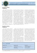 Congress Highlights Ausgabe 3 / Juli 2002 - Europäische Akademie ... - Page 4