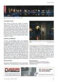 Museumsbauten, Februar 2009 - ASHFORD FORMULA - Page 3