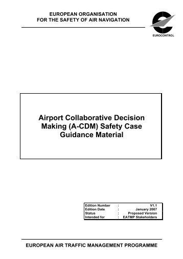 ASCI 202 Case Analysis 5 Aviation Security