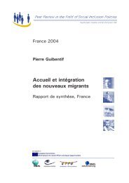 download - European Centre for Social Welfare Policy and Research