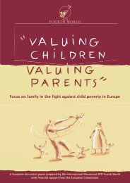 Valuing children cover/05 A4 - European Centre for Social Welfare ...