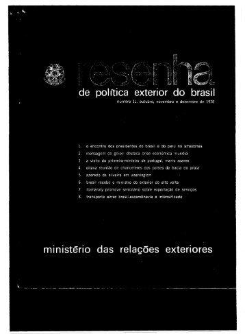 No. 11/1976
