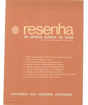 No. 8/1976