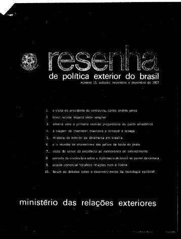 No. 15/1977