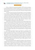 No. 2 ? 2003 - Page 6