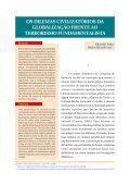 Revista Cena Internacional - Page 5