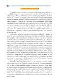 Revista Cena Internacional - Page 6
