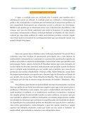 Revista Cena Internacional - Page 7