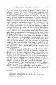 ARCHIVIO STORICO - Page 7