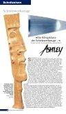 Handwerkzeuge - Ashley - Seite 5