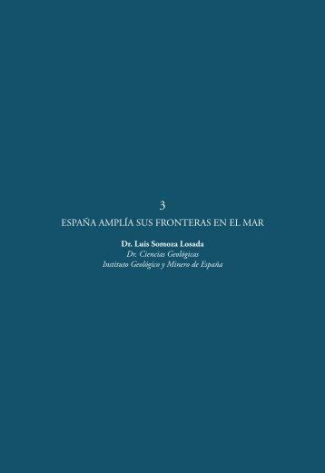 Maquetación 1 - Asociación de Estudios del Mar (ASESMAR)