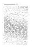 ARCHIVIO STORICO - Page 4