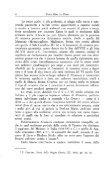 ARCHIVIO STORICO - Page 6