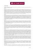 Προαιρετική Πρόταση Ανταλλαγής ή Αγοράς των ... - Euro2day.gr - Page 6
