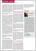 Disaster ManageMent - - Europäische Akademie für Steuern ... - Page 4