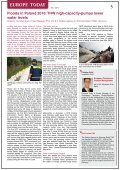 Disaster ManageMent - - Europäische Akademie für Steuern ... - Page 5
