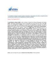 euroAtlantic airways aumenta quadros de pilotos e tripulações de ...