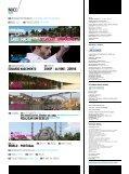 Canada - Euro Atlantic Airways - Page 4