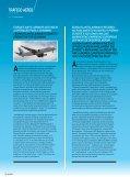 Canada - Euro Atlantic Airways - Page 6