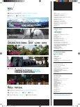 CHILE NUNO GAMA BEJA - Euro Atlantic Airways - Page 4