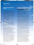 CHILE NUNO GAMA BEJA - Euro Atlantic Airways - Page 6
