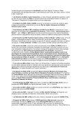 euroAtlantic airways 10 Anos de voos charters para o Brasil - Page 3