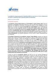 euroAtlantic airways apresentou resultados 2007 em cinco anos os ...