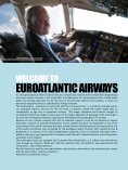 Company profile - Euro Atlantic Airways - Page 3