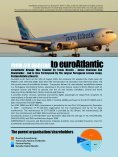 Company profile - Euro Atlantic Airways - Page 4