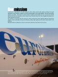Company profile - Euro Atlantic Airways - Page 5