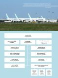 Company profile - Euro Atlantic Airways - Page 6